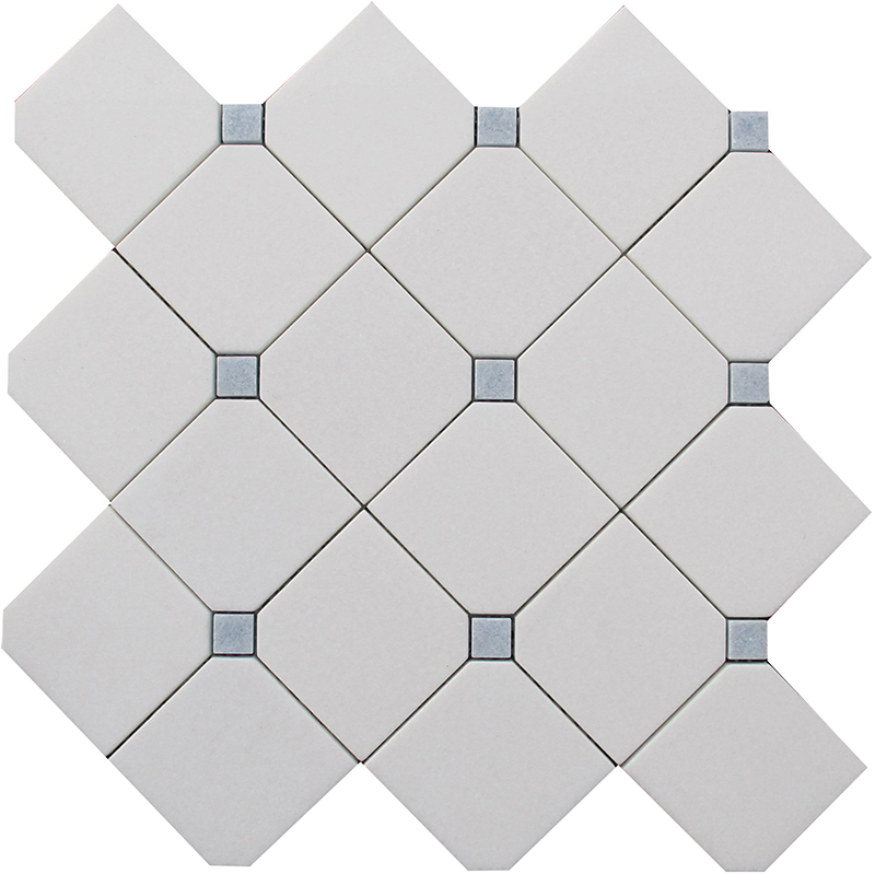 World Of Mosaic U2014 Manufacturer And Distributor Of High Quality Glass ...
