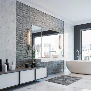 Minimal interior design styles