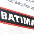 batimat1-1